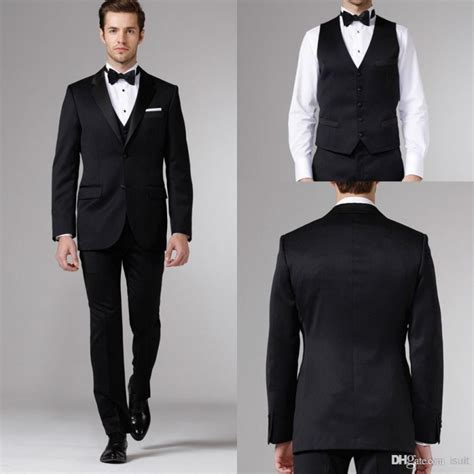 Wedding Mens Suits by Wedding Suit Mens Suits Tips
