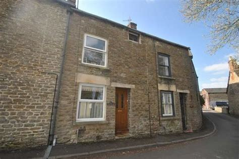 Cottages For Sale Wiltshire by Search Cottages For Sale In Wiltshire Onthemarket