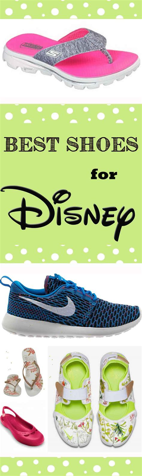 comfortable shoes for disney world best shoes for disney world be comfortable in the parks