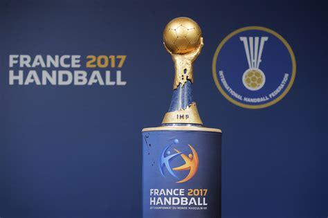 combien gagne le chion du monde de handball