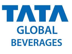 tata global beverages rejigs operations to focus on core