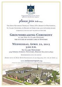 Groundbreaking Invitation Template by Groundbreaking Ceremony Invitations Related Keywords