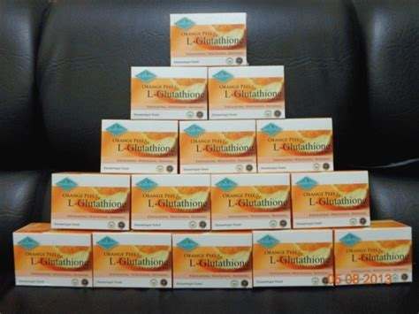 Sabun Bar Orange Whitening Pemutih Papaya Ketimun terjual whitening soap philipine skincare kojie san dop
