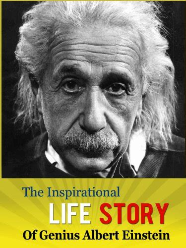 biography of albert einstein amazon daily free kindle books for 7 12 13 content mo mo