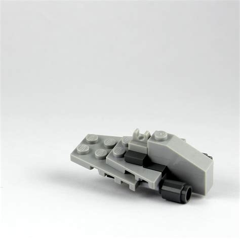 Wars Tiny Imperial Ships Micromacines lego wars forum from bricks to bothans view topic
