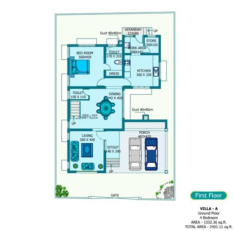 ally floor plan ally floor plan home flooring ideas