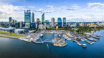 in perth australia top 10 things to do with in perth city buggybuddys