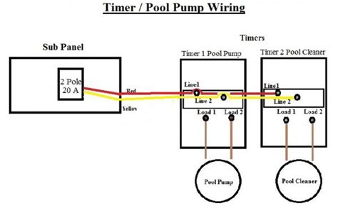 wiring diagram in addition hayward pool wiring free