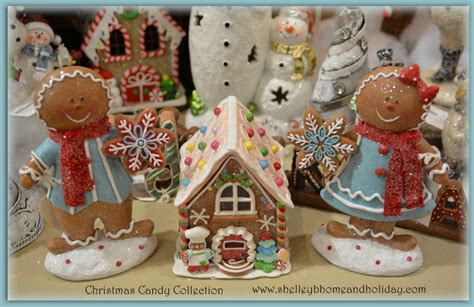 gingerbread theme decorations gingerbread bakery with light shelley b