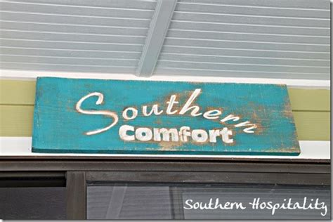 carry on sweet southern comfort carry on my beautiful screened porch southern hospitality