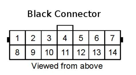 peugeot 306 wiring diagram central locking efcaviation