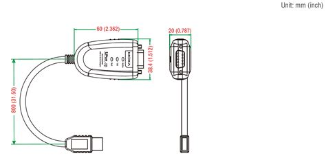 usb to serial adapter wiring diagram free picture wiring