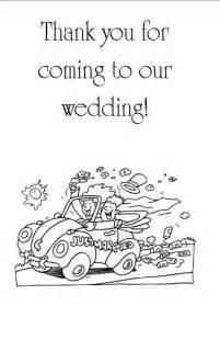 wedding coloring book coloring and activity book weddingbee photo gallery