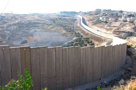the wall and the gate israel palestine and the battle for human rights books crh sells controversial stake in mashav industry business
