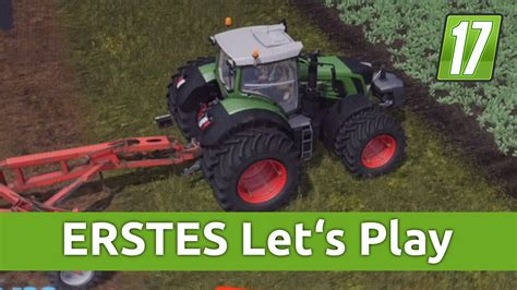 mod of let s farm game first let s play for fs2017 farming simulator 2017 mods