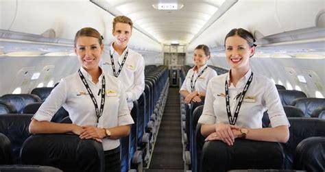 international cabin crew aviation tiger air cabin crew recruitment walk in