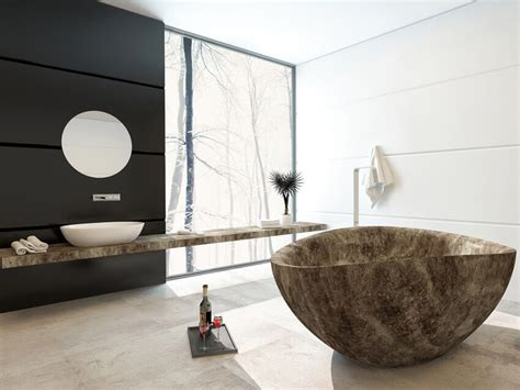 types of bathtub materials 7 best types of bathtubs prices styles pros cons