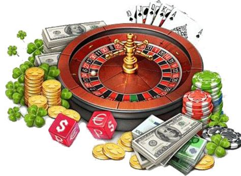 Free Sports Betting Win Real Money - best online casino for money