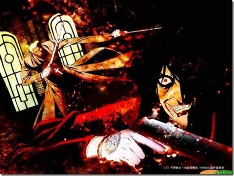 imagenes anime hd para pc 158 fondos de pantallas anime