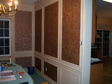 room trim this for you