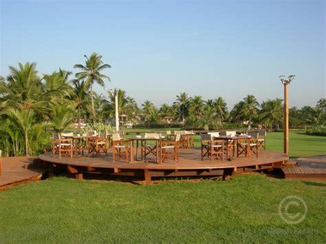 Home Interior Design Goa by Park Hyatt Interior Designers Goa Architects Goa