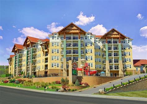 2 bedroom condos in pigeon forge tn cherokee lodge 502 2 bedroom condo in pigeon forge tn