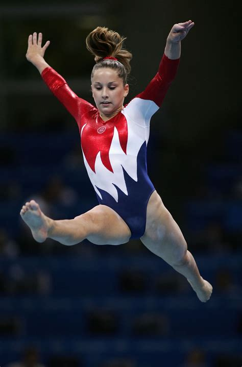 gymnastics carly patterson gymnast carly patterson 100 greatest u s olympians rolling stone