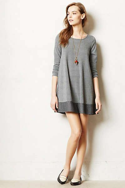 dress anthropologie anthropologie dresses what to wear