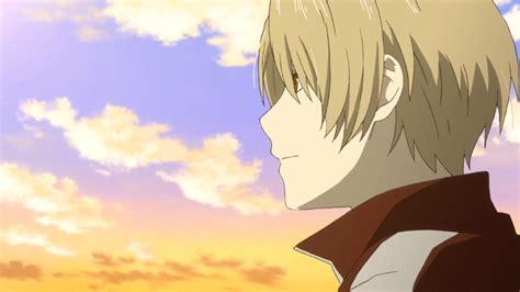 best slice of anime top 10 slice of anime