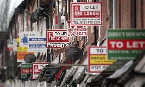 renting a house without a buy to let mortgage renting it s war as desperate tenants face bidding for properties money the guardian