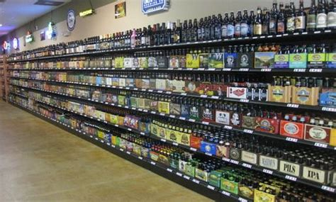 Liquor Store Shelf by Wall Unit Shelving For Liquor Stores Liquor Store