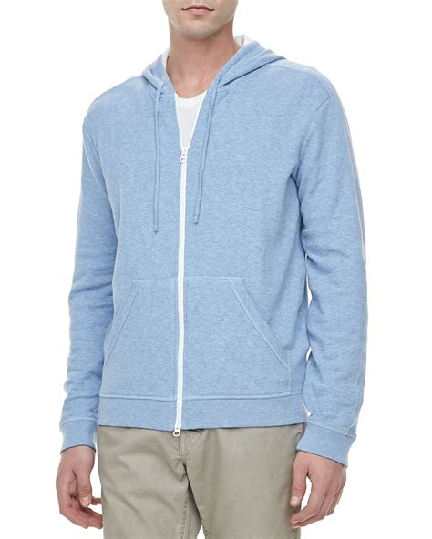 light blue hoodie mens light blue hoodie mens trendy clothes
