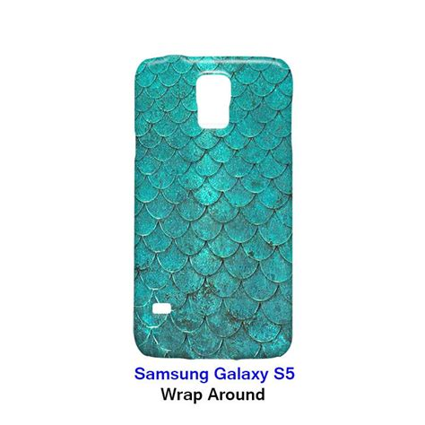 3d Mermaid Scales Samsung Galaxy S8 Or Galaxy S8 mermaid scale pattern samsung galaxy s5 cover wrap around cases covers skins