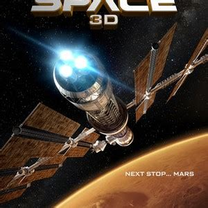 Journey To Space 2015 Rotten Tomatoes