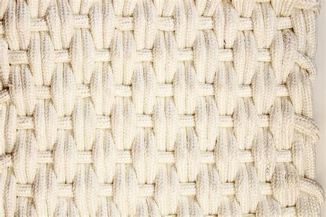 luxury outdoor rugs polyester outdoor rugs panamone by s 233 r 233 nit 233 luxury