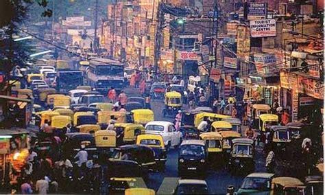 My Mba Experience by My Mba Experience Goodbye Delhi Hello Mumbai