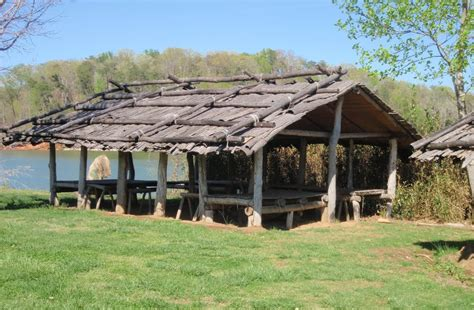 cherokee houses cherokee summer house pictures house and home design