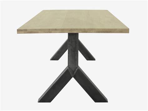 eiken tafelblad schoonmaken eiken tafel schoonmaken trendy bsav okse rikke tafel