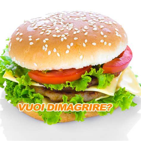 dieta alimentazione alimentazione diete e casi di successo utili per chi