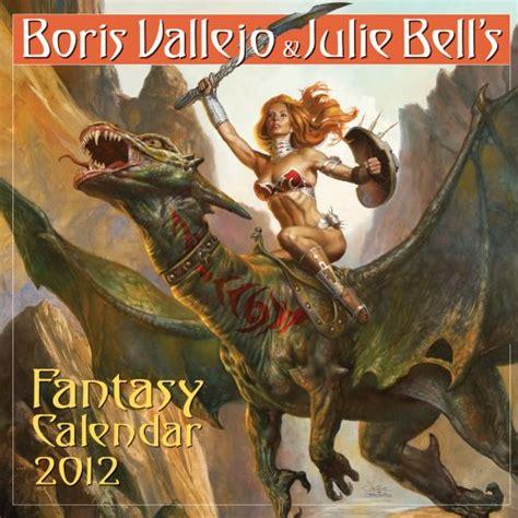 libro subversive beauty libro luis royo subversive beauty wandkalender 2015 din a4 quer exklusiver kalender im