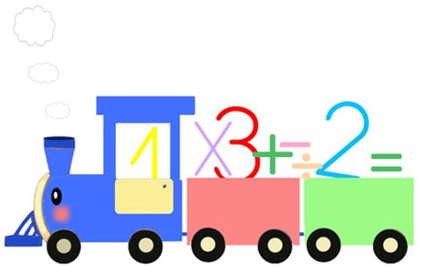 imagenes de matematicas para primaria fichas matematicas para ni 209 os de primaria