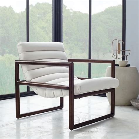 west elm armchair dillon armchair west elm