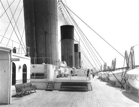 titanic on pinterest rms titanic decks and ships deck ship wikipedia