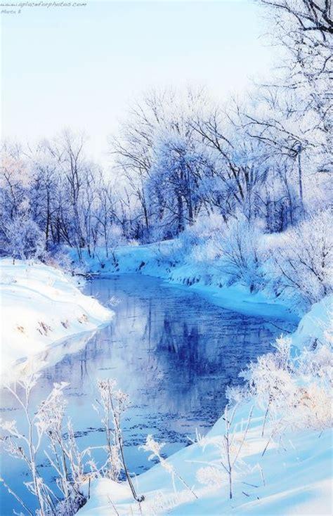 beautiful winter quotes winter inspirational beautiful sceneswinter quotesgram