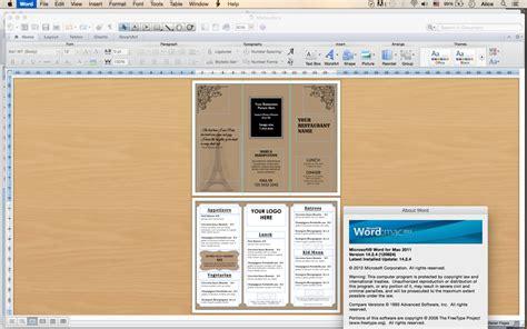 File Folder Label Template Word