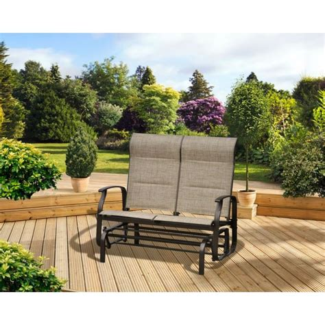 pagoda swing seat pagoda rio 2 seater swing seat on sale fast delivery