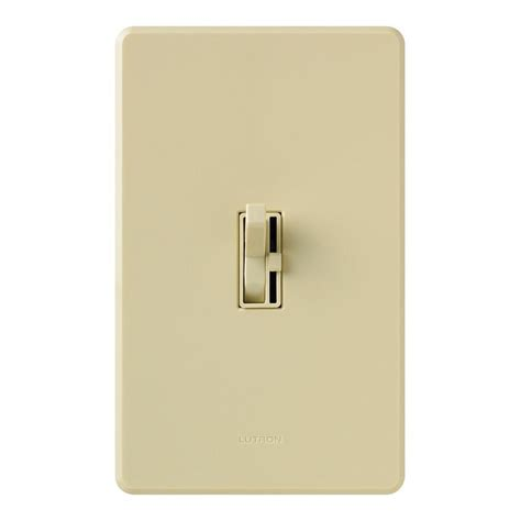 home depot light switch bukit