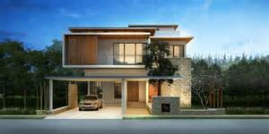 Interior Design Websites In India themantriblog www mantri in