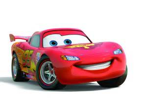 Lightning Mcqueen Car Disney Disney Cars 1 In Hd Toys For