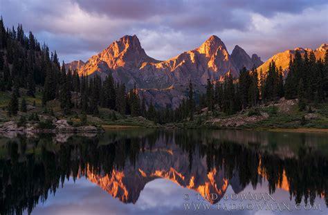 images of colorado weminuche dreams weminuche wilderness colorado